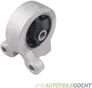 Suchergebnis Auf Für Nissan Micra K11 Antrieb Schaltung Ersatz Tuning Verschleißteile Auto Motorrad