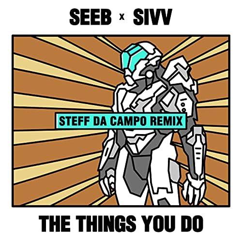SeeB & sivv