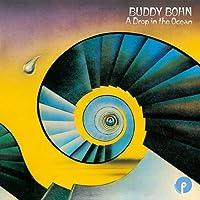 A Drop in the Ocean [Ltd. Paper by Buddy Bohn