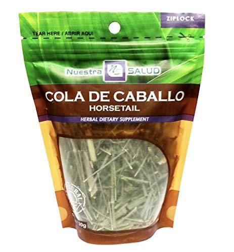 Ns Horsetail Herbal Tea Cola De Caballo Hierba Te Ð 3 Pack