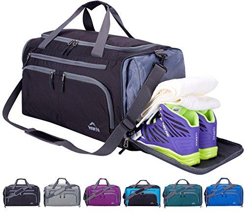 Venture Pal 20 inch Packable Weekender Bag