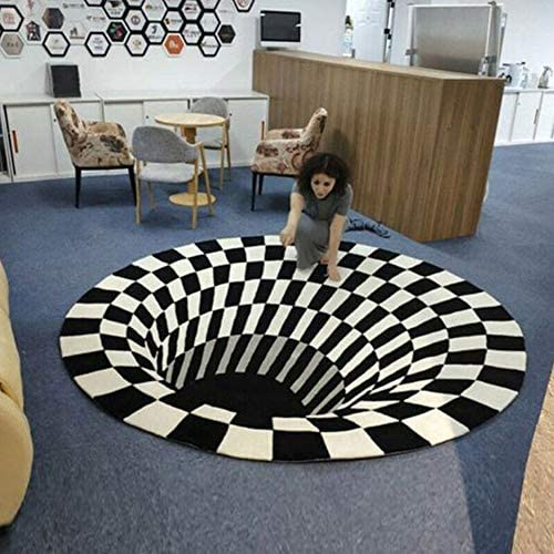 3d area rugs _image2