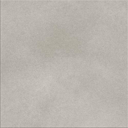objectflor SimpLay Design Vinyl Stone Light Grey Concrete - selbstliegender Vinylboden