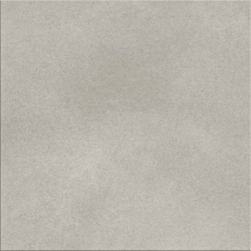 objectflor SimpLay Design Vinyl Stone Light Grey Concrete - selbstliegender Vinylboden