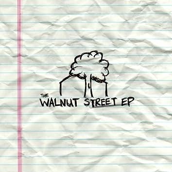 Walnut Street EP