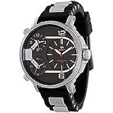 Reloj Marea - Hombre B54088/2