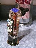 Home Soda Fountain Dispenser Six Flavor Wunder-Bar Bar Gun Residential Soda Dispenser
