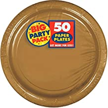 Amscan 640013 19 Party Supplies 7 Inch