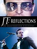 JT: Reflections