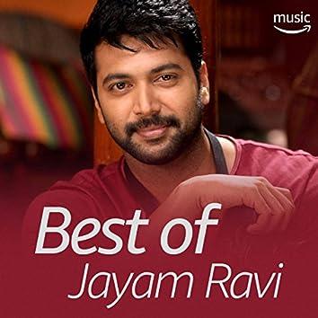 Best of Jayam Ravi
