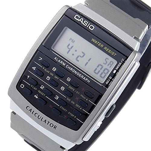 【並行輸入品】CASIO CALCULATOR カシオ カリキュレーター CA-56-1