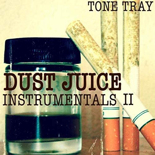 Tone Tray