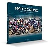 MOTOCROSS - Le Guide De La Compétition