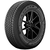 Goodyear Wrangler Fortitude Ht 225/65R17 102H Bsw All-Season tire