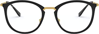 Ray-Ban Unisex-Adult 0rx7140