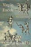 ENEIDE - GALLIMARD - 09/11/2001