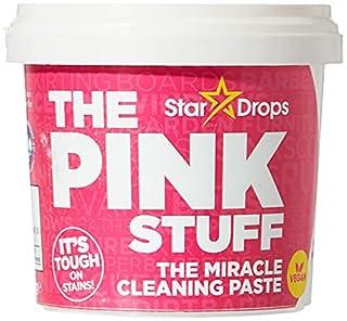 Stardrops Pink Stuff Paste 500 grams (B00DU5SRIY) | Amazon price tracker / tracking, Amazon price history charts, Amazon price watches, Amazon price drop alerts