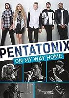 On My Way Home / [DVD]