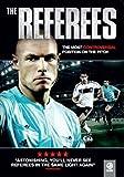 Referees Edizione: Regno Unito Reino Unido DVD