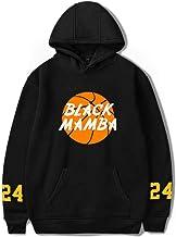 Mejor Kobe Mamba Negra de 2021 - Mejor valorados y revisados