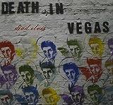 Songtexte von Death in Vegas - Dead Elvis