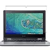 Vaxson 3 Stück Schutzfolie, kompatibel mit Acer Chromebook Spin 311 CP311-2H 11.6