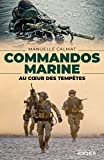 Commandos Marine - Au coeur des tempêtes