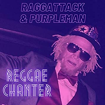 Reggae Chanter