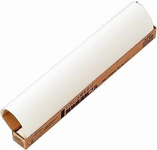 マルアイ 無地模造紙 白 20枚 マ-シ21