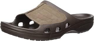 Crocs Yukon MESA Slide Mens Sandals
