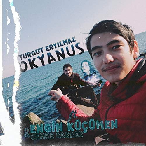 Turgut Eryılmaz feat. Engin Küçümen & Cemre Karaer
