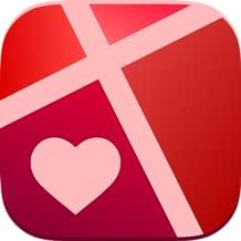 scripture memory app