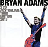 Australian Tour Edition 2013 von Bryan Adams