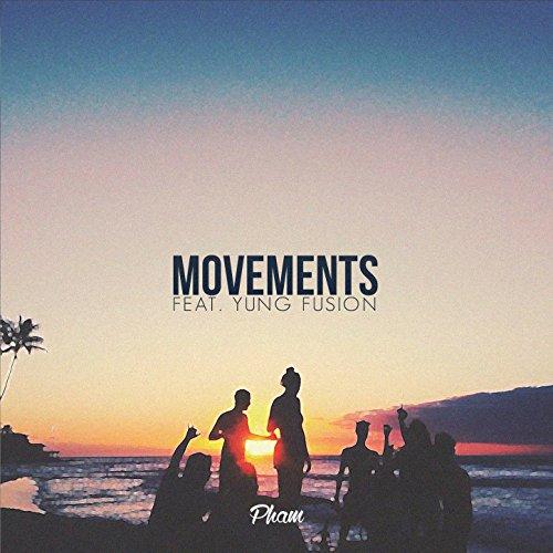 Movements [Explicit]