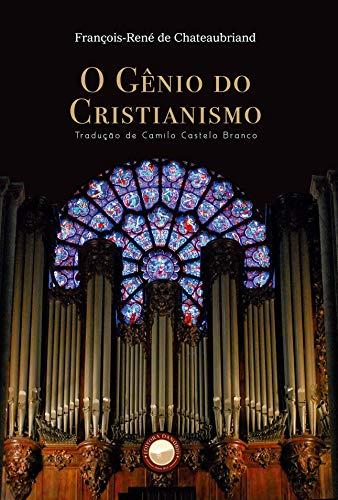 O Gênio do Cristianismo