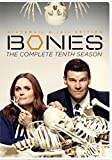 Bones Review and Comparison