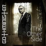 The Other Side von Gothminister