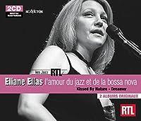 Rtl: Jazz Eliane Elias