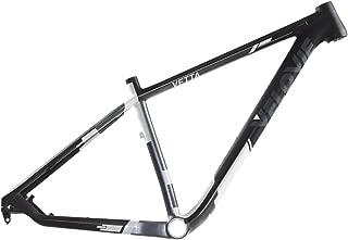 Best vetta bike frame Reviews
