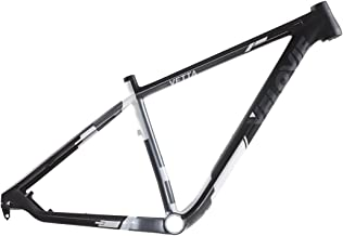 VeloVie Vetta MTB Mountain Bike Carbon Bicycle Frame