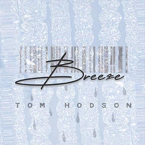 Tom Hodson