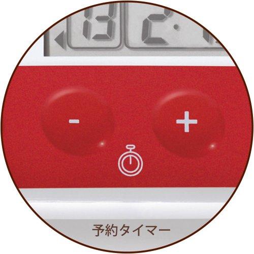 グループセブジャパン ティファール () ホームベーカリー ブーランジェリー バゲット フラットトレイ 1.5斤 PF5170