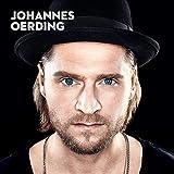 Kreise (Standard Edition) - Johannes Oerding