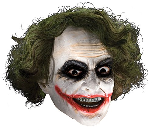 """Rubie's 4526 Joker-Kostüm """"Herr der Nacht"""", für Herren, Einheitsgröße"""