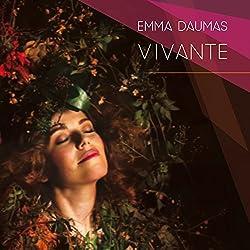 Emma Daumas Vivante