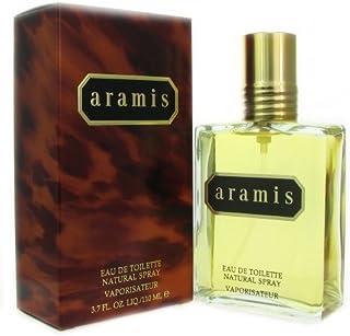 ARAMIS ARAMIS EDT SPRAY 3.7 OZ FRGMEN