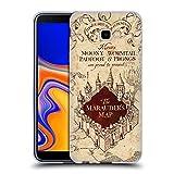 Head Case Designs Offizielle Harry Potter The Marauder's