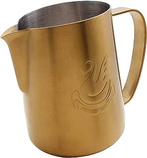 Best milk jug espresso Reviews