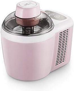 Amazon.es: maquina yogurt helado