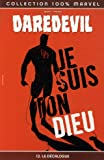 Daredevil, Tome 12 - Le Décalogue
